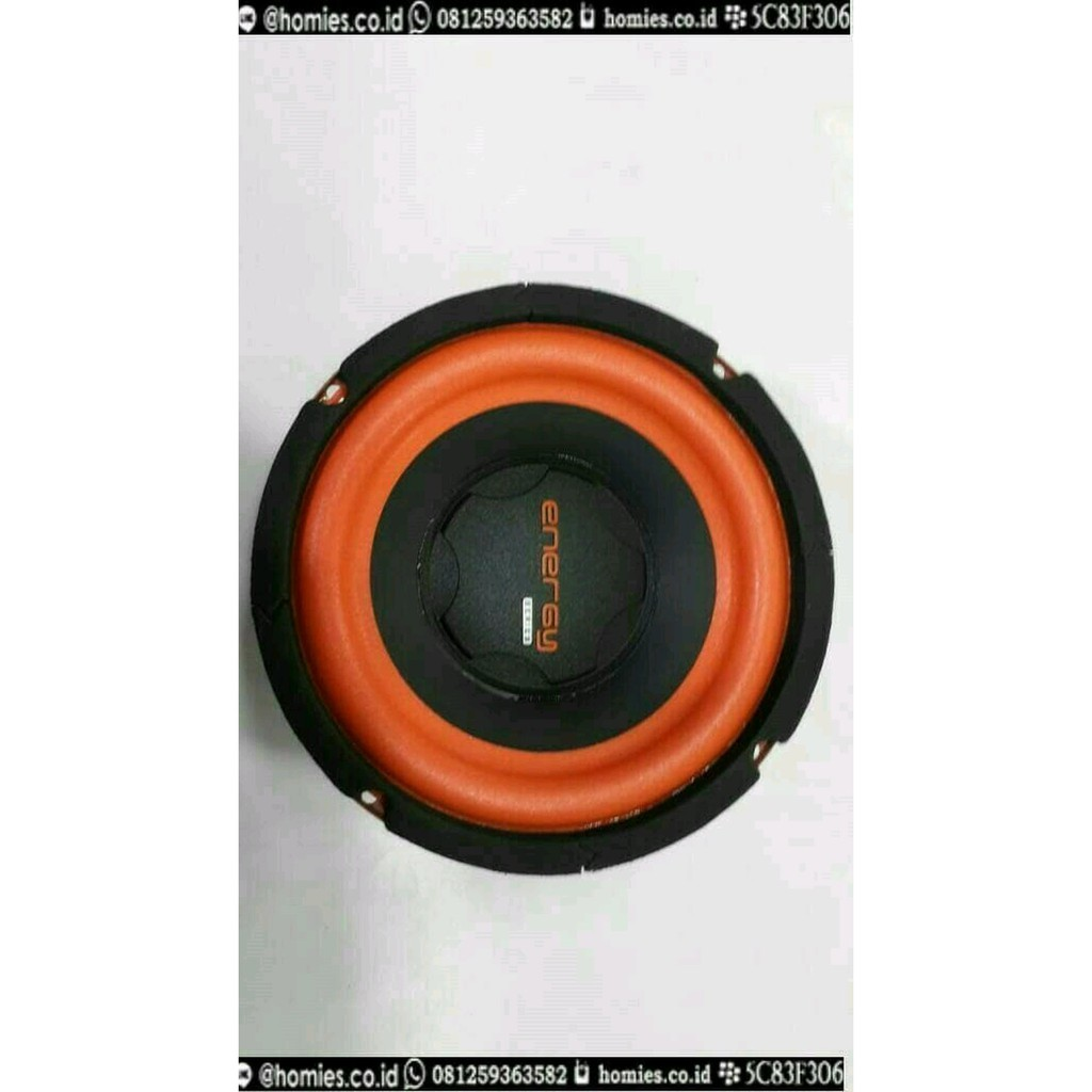 Terbaik Speaker Subwoofer 15 Inch 15900 Premier Series Prodigy Advance T101 Kf 5 Guling Shopee Indonesia