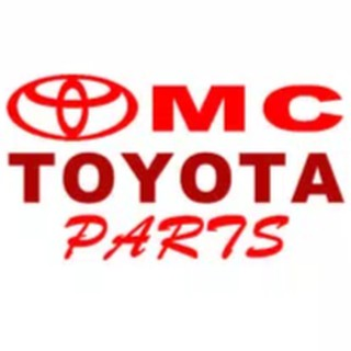 Toyota Parts Online >> Toko Online Omc Toyota Parts Shopee Indonesia