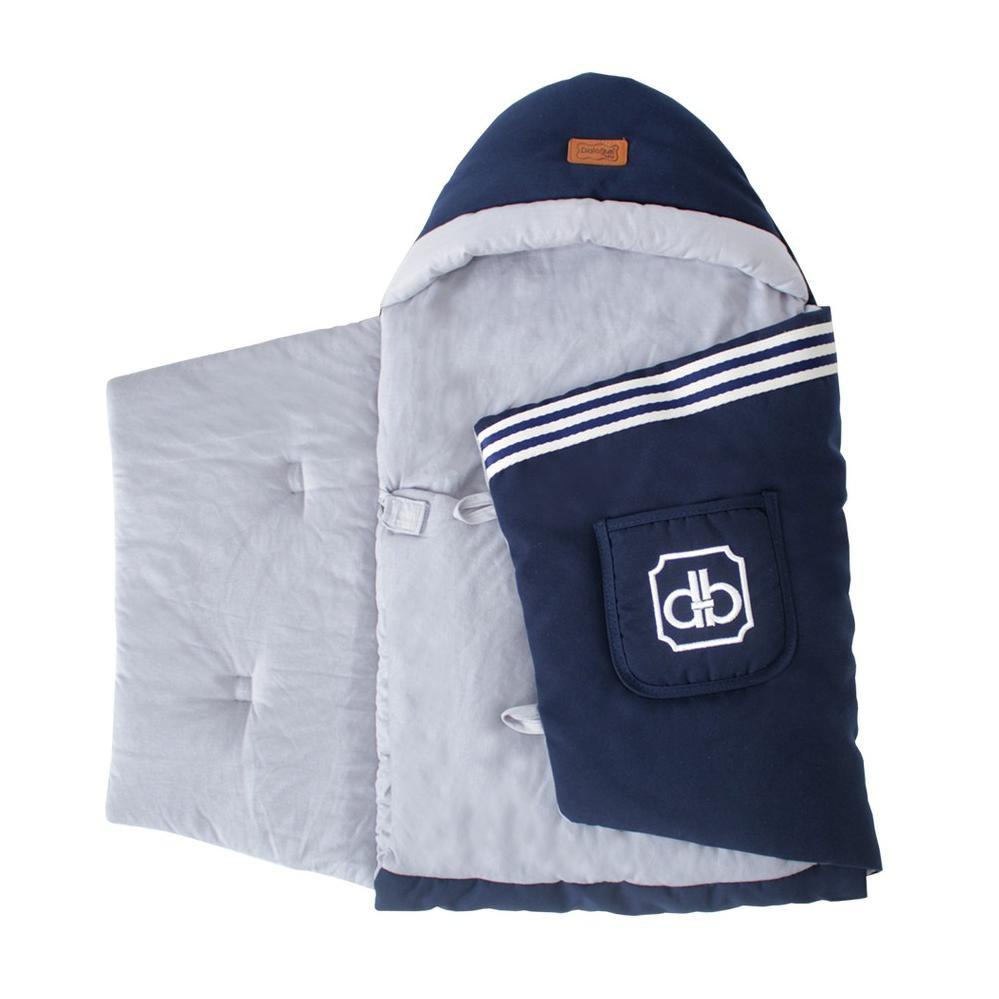 Dialogue Baby Blanket Classy Series DGB3404 (ART. P86)