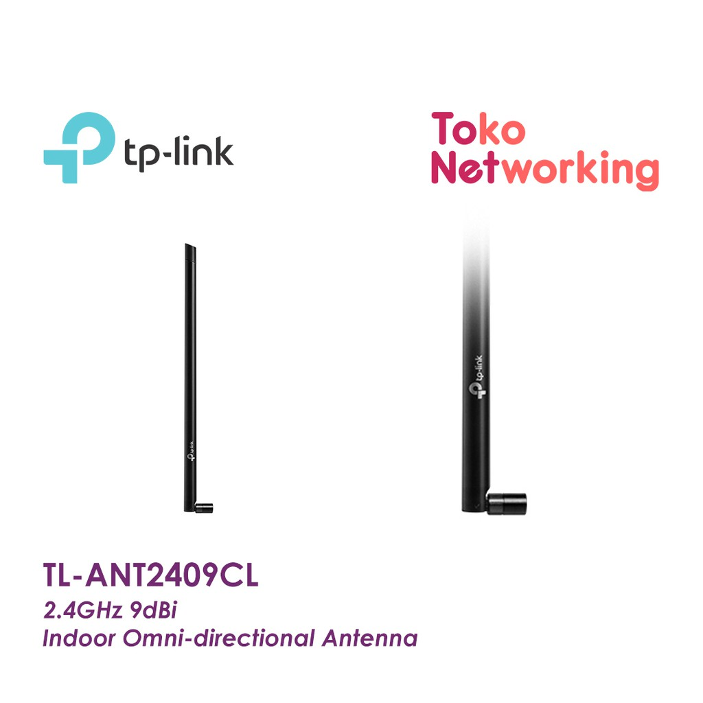 Deliberant Apcbtt Apc Button 24ghz Indoor Mimo Ap Shopee Indonesia Embedded Wireless Client Sxtg 2hnd
