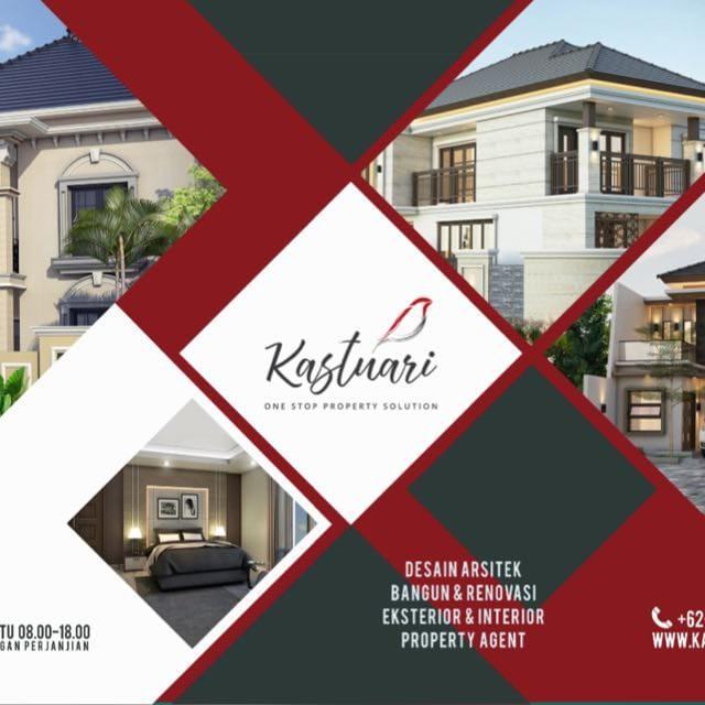 Jasa Desain Rumah Tinggal Interior Renovasi Ready Service Harga Ok Shopee Indonesia
