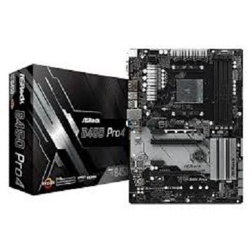PC GAMING RYZEN 7 2700X Feat GTX 1060 6GB DDR5 MANTUL