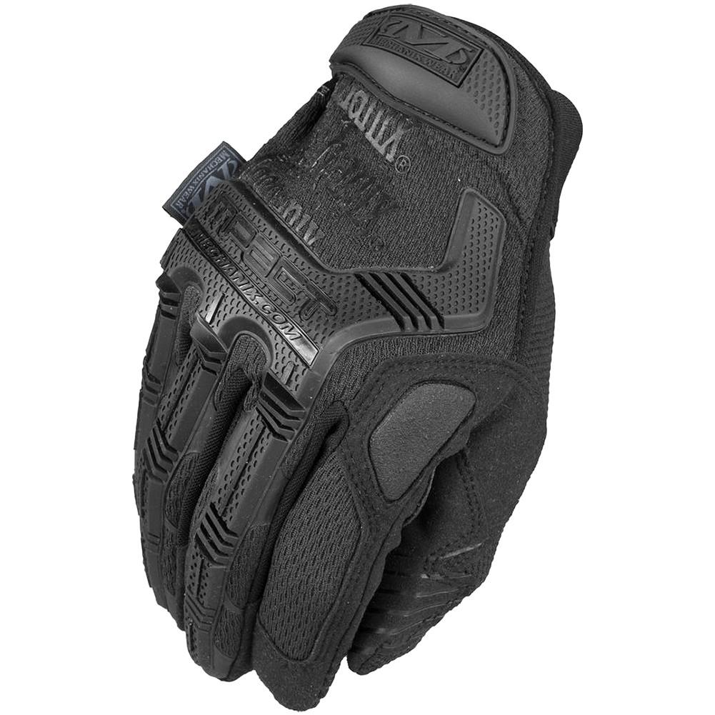 Sarung Tangan Kulit Asli Batok Hiking Motor Sepeda Glove Half Garut Protection Brown Best Seller Protector Lembut Shopee Indonesia