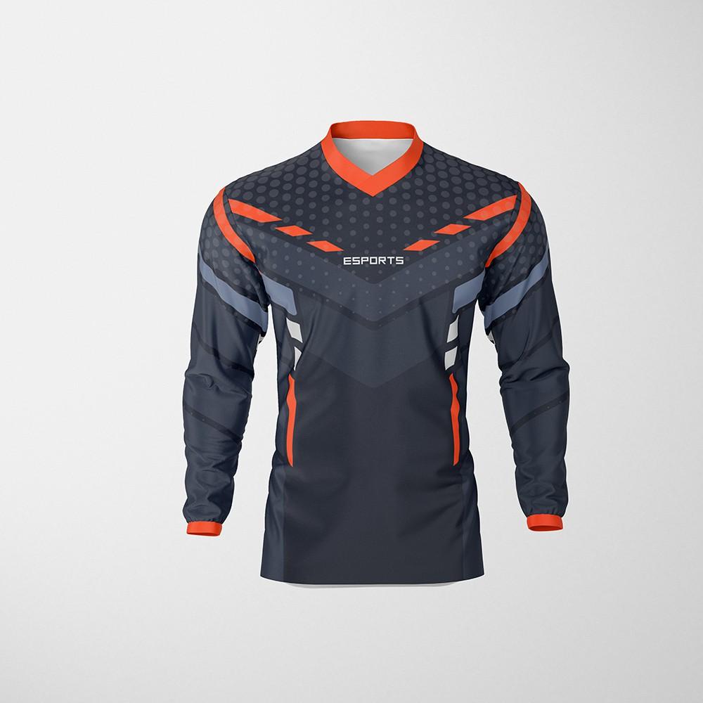 Download 35+ Ideas For Desain Kaos Jersey Racing Polos Lengan ...