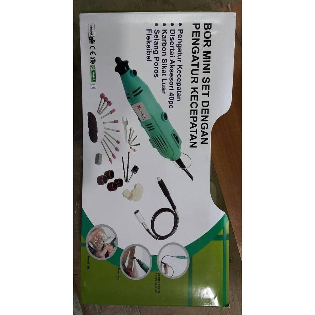 Dijual Mini Die Grinder Tuner Gerinda Bor Multifungsi Mollar Promo Murah Shopee Indonesia