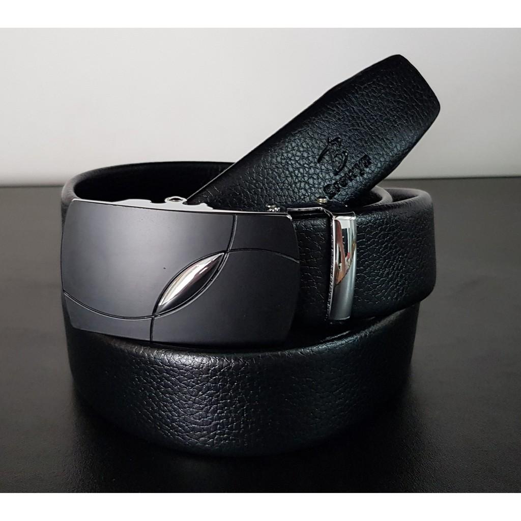 Belanja Online Ikat Pinggang - Aksesoris Fashion  932f97f25a
