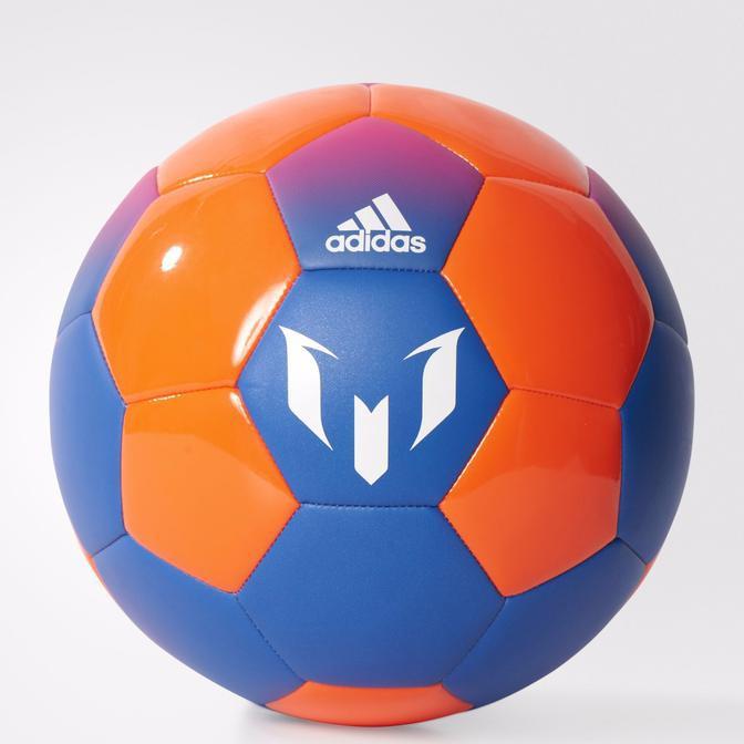 Tachikara Soccer Ball TSH5 HG 5 | Shopee Indonesia -. Source · Diego Pinto Brazuka