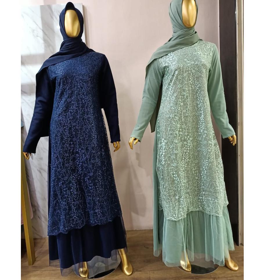 {Original} Dayana Dress