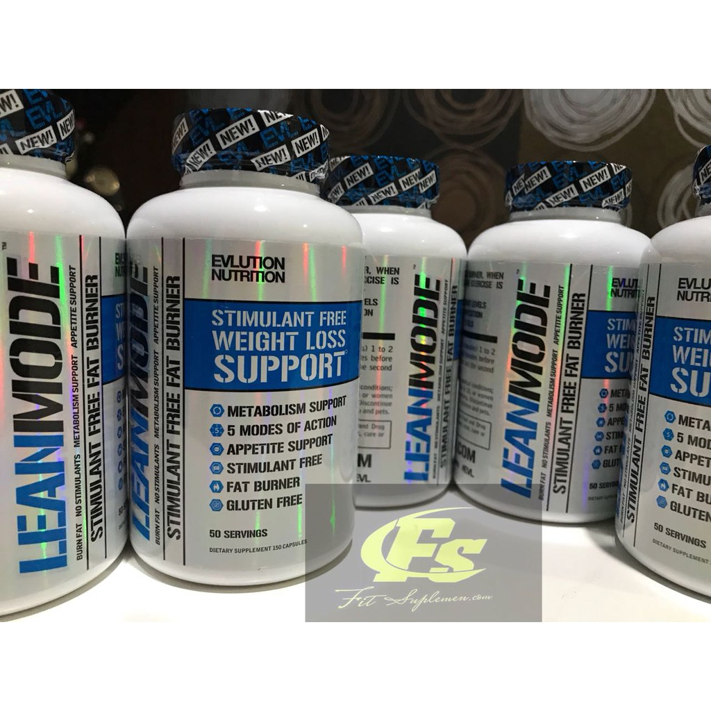 Amino 2000 Ultimate Nutrition 330 Tablets Tabs 330tabs Amino2000 Xtreme Tablet 330tablet Extreme Shopee Indonesia