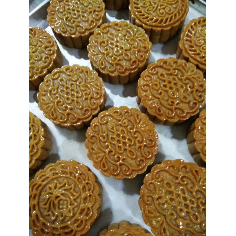 Nastar In A Box Shopee Indonesia Nextar Nanas Pineapple Jam Atau Brownies Cokelat 42g