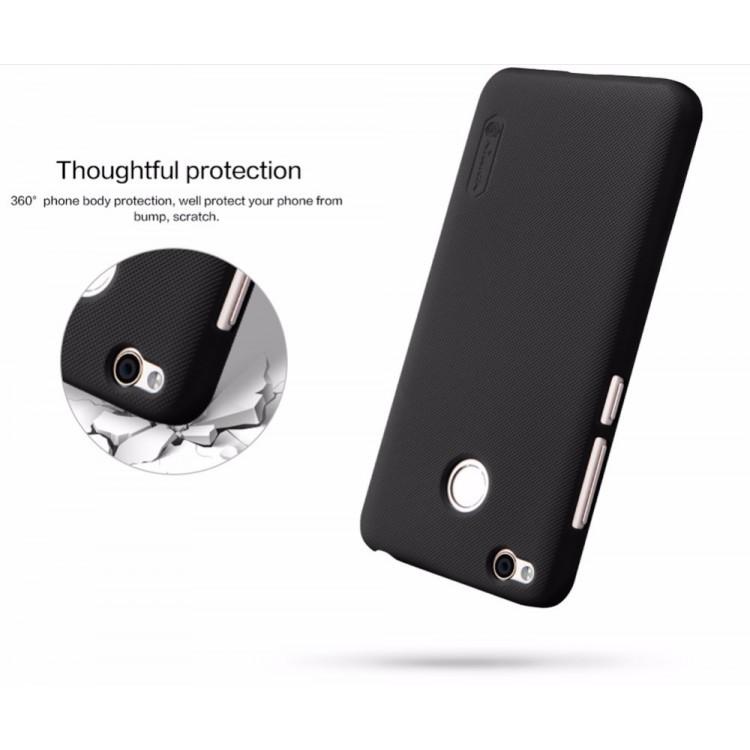 Anticrack Case Semua tipe Xiaomi Redmi 4A 0b8fe010f8