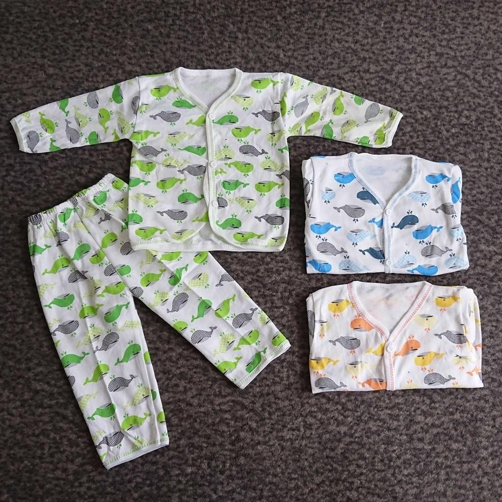 Kl Minimo Atasan Baju Anak Size 4t 5t Shopee Indonesia Macbear Junior Polo Flag Usa 10 Hijau Muda
