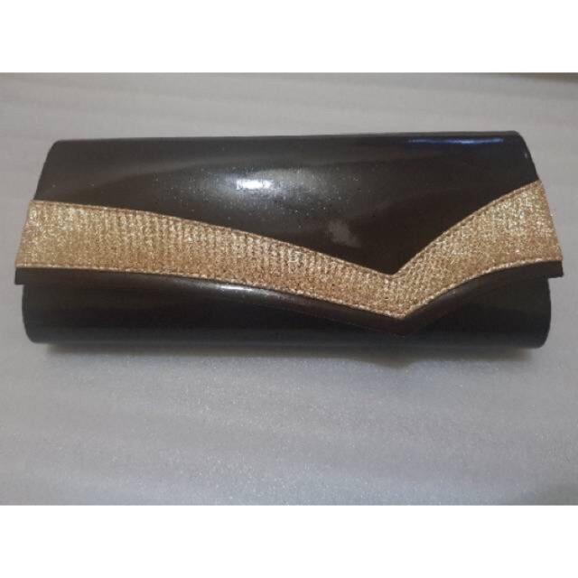f7d523ac2fca Belanja Online Clutch - Tas Wanita | Shopee Indonesia