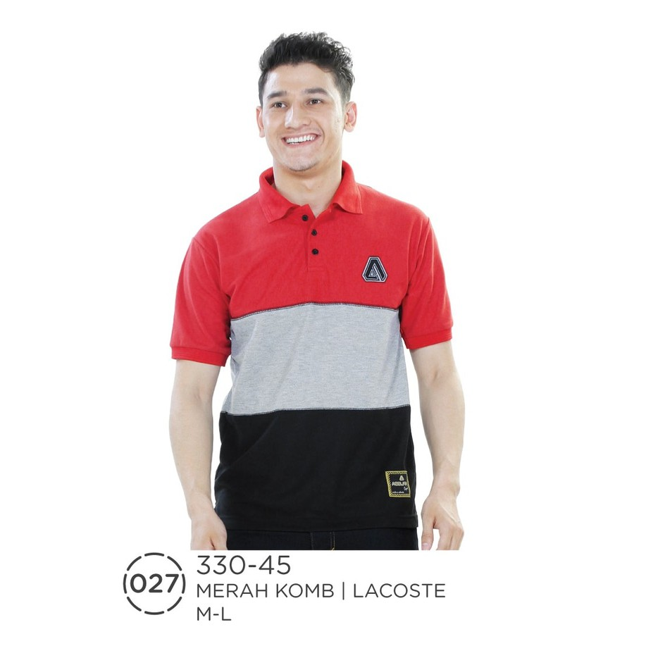Cbr Six Arc 706 Sweater Sport Pria Nyaman Diadora Hijau Kombinasi Rrc 365 Topi Gaya Bagus Canvas Merah Baju Kaos
