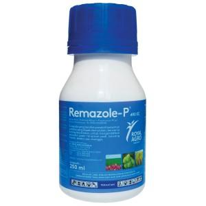Fungisida – Remazole P 490 EC