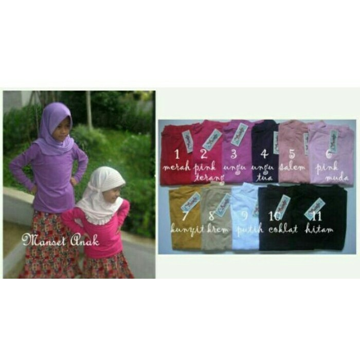 Dapatkan Harga Manset Bayi & Anak Pakaian Anak Laki-Laki Diskon | Shopee Indonesia
