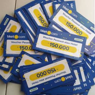 Voucher Citilink edisi 30 APRIL 2020 Diskon 150,000
