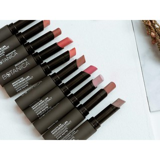 Botanica Lipstick Vivid Matte thumbnail