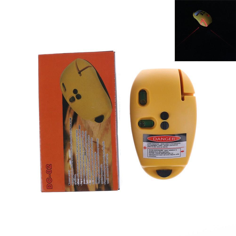 ... Square Level Proyeksi Tingkat Keselarasan. Source · Alat Pertukangan: Meter Tester dengan Laser Model Vertikal Horisontal 90 Derajat | Shopee Indonesia