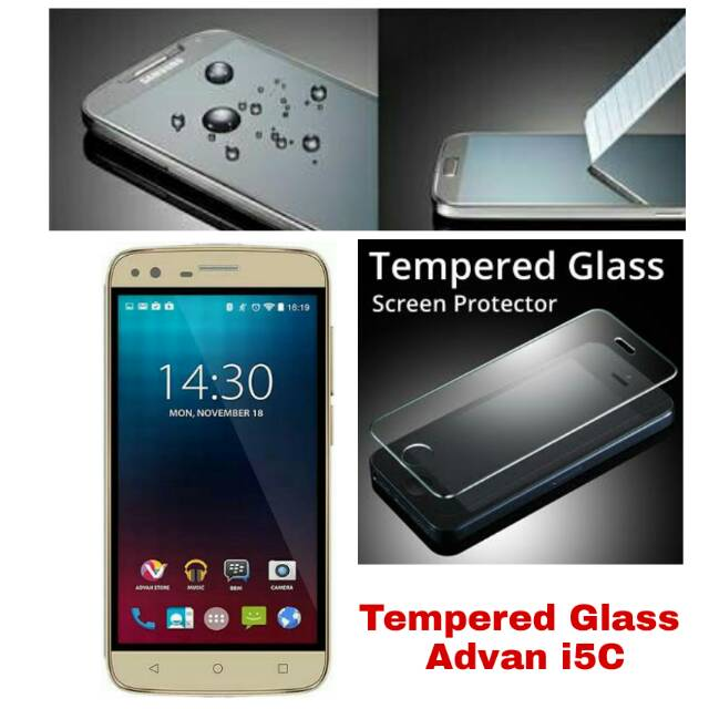 T.M-811 Tempered glass Samsung Galaxy Tab 3V T116 / T110/ T111 Temperedglass | Shopee Indonesia