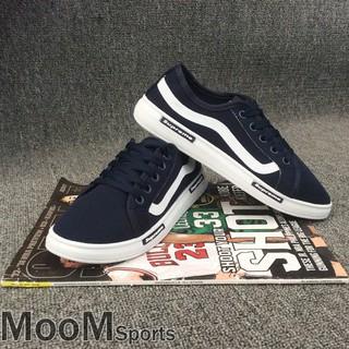 Belanja Online Sneakers - Sepatu Pria  60f7b39065