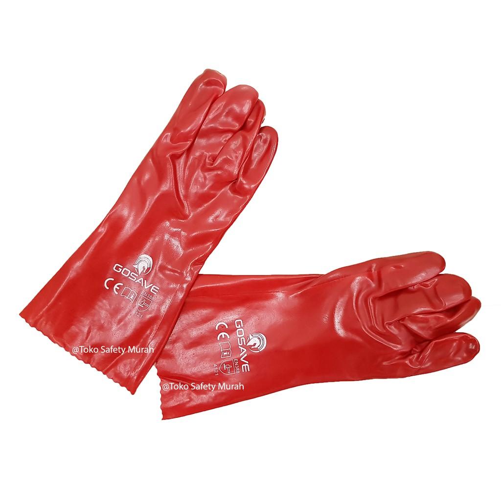 Baju Kerja Wearpack Wearpak Safety Atasan Lengan Size Xl Werpak Setelan Celana 3triocollection Bahan Tebal Merah Shopee Indonesia