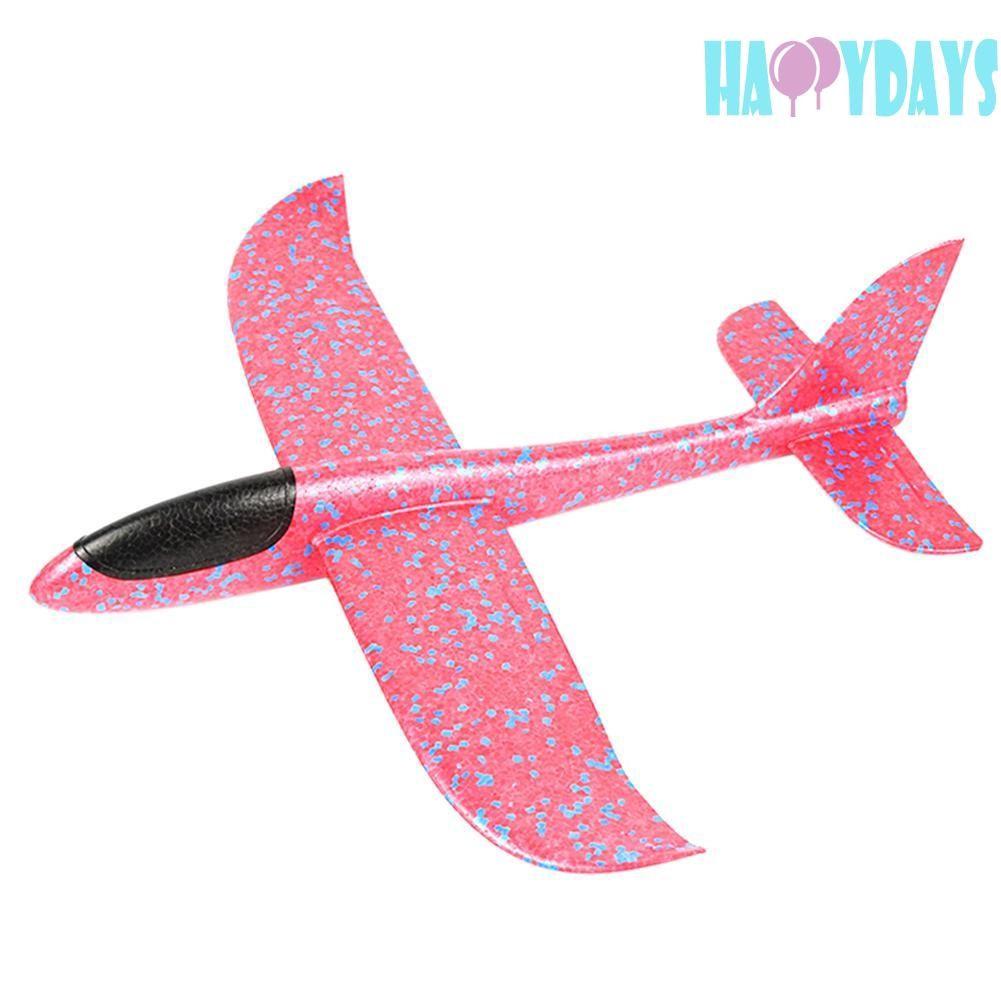 Epp Pesawat Glider Bahan Busa Shopee Indonesia Otoys Mainan Terbang Ev 236892 Super Airplanes Spec Dan
