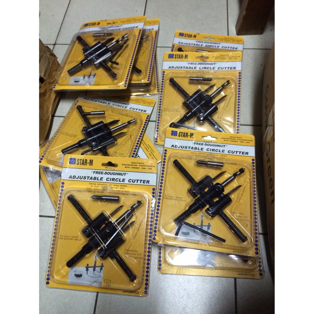 Termurah Penggaris Siku 30x20 Cm Tukang Sellery Usa Original Meteran Tebal Bcc Shopee Indonesia