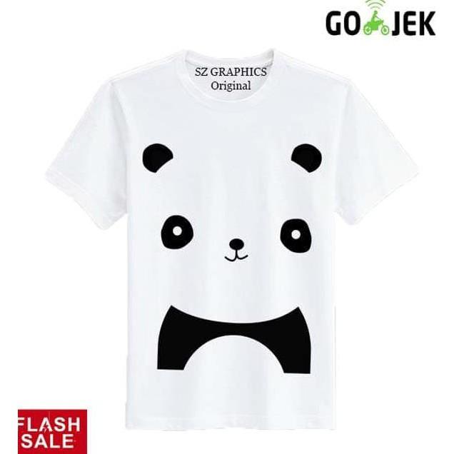 t-shirt+fashion+pakaian+pria+pakaian+wanita - Temukan Harga