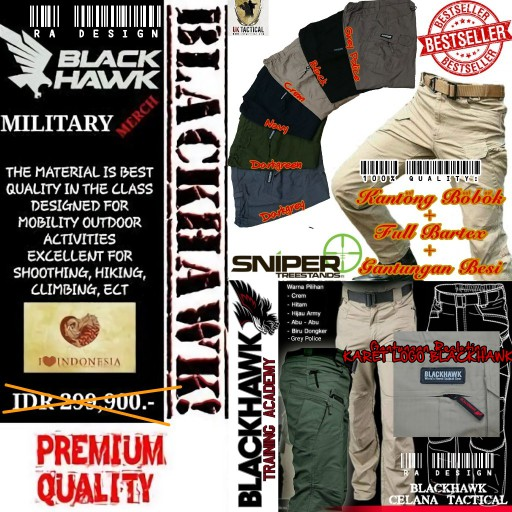 Dapatkan Harga celana+Jogger+Celana+Panjang+Pakaian+Pria Diskon   Shopee