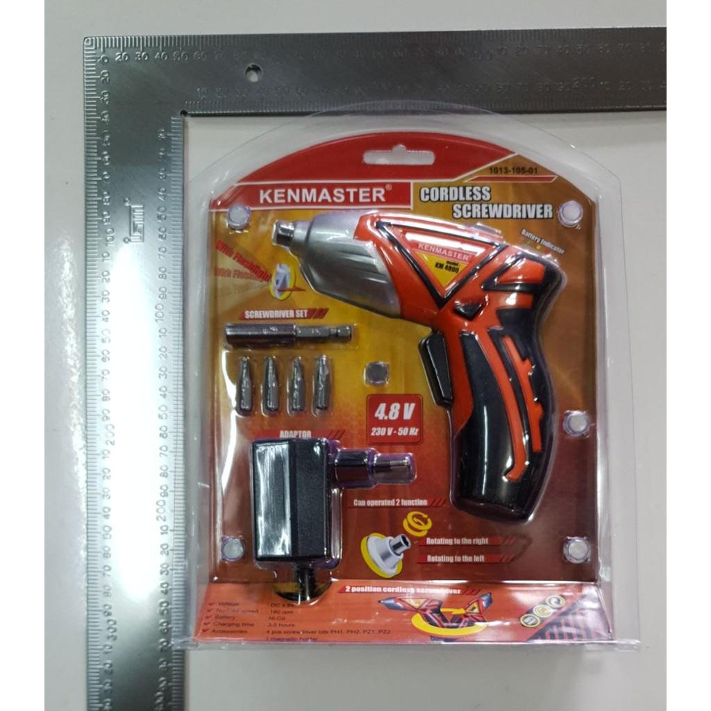 Mini Air Compressor Pompa Angin Mobil Kompresor Kenmaster Toolbox Tool Box Kecil B 250 Shopee Indonesia