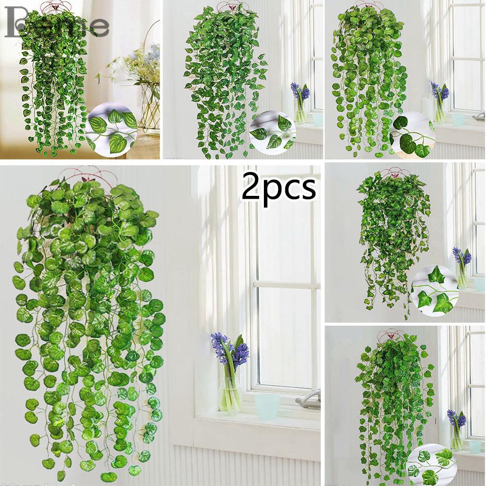 20++ Makalah vertical garden ideas in 2021