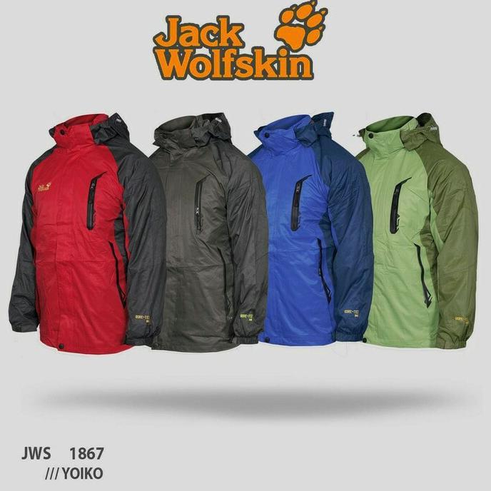 Jaket Tad Army 5.11 Import Jaket Gunung Outdoor 511 Tan  fa5b9111e5