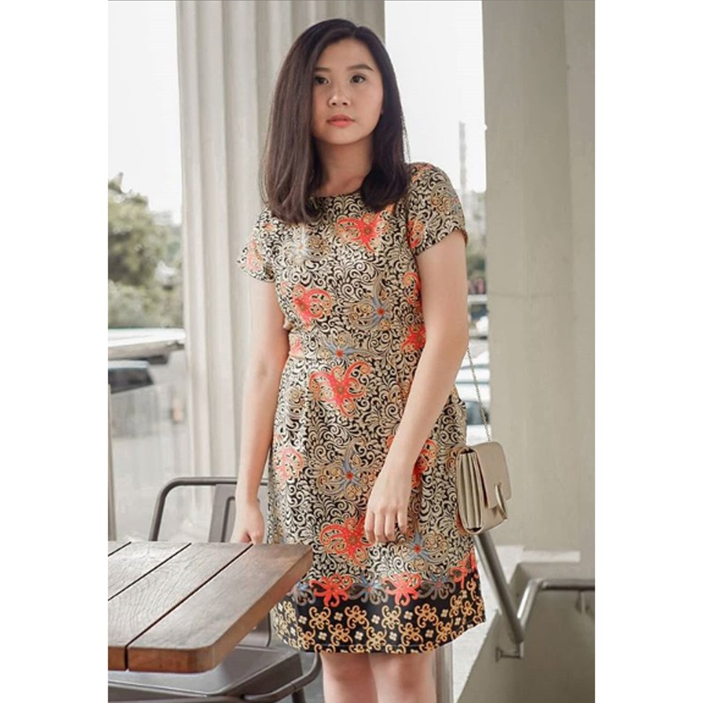 Toko Online Flike Store Official  6dcd37f556