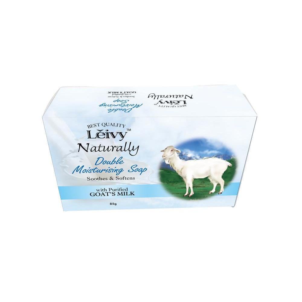 Milk Bath Mandi Susu Shopee Indonesia Bali Alus