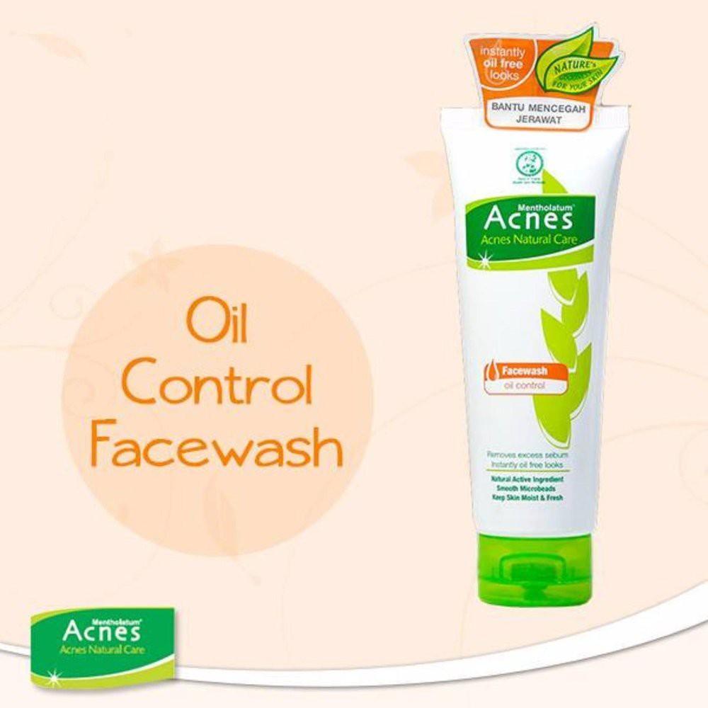 Fmw Tisu Wajah Facial Tissue Giant 2 Pack X 200 Lembar Ot Acc Paket Isi 3 Selection Cotton Kapas 50 Gram Perpack Shopee Indonesia