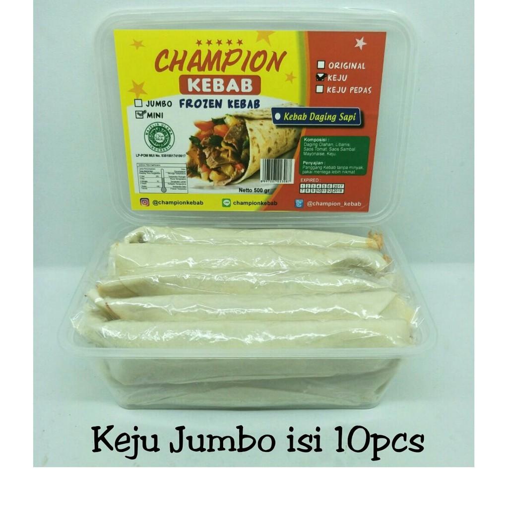 Baba Rafi Frozen Kebab Chijeu7 Lihat Daftar Harga Terbaru Dan Swekiau Babarafi Beef Online