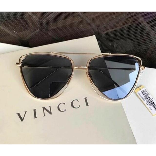 Kacamata vincci ori   sunglasses  1ca14361f8