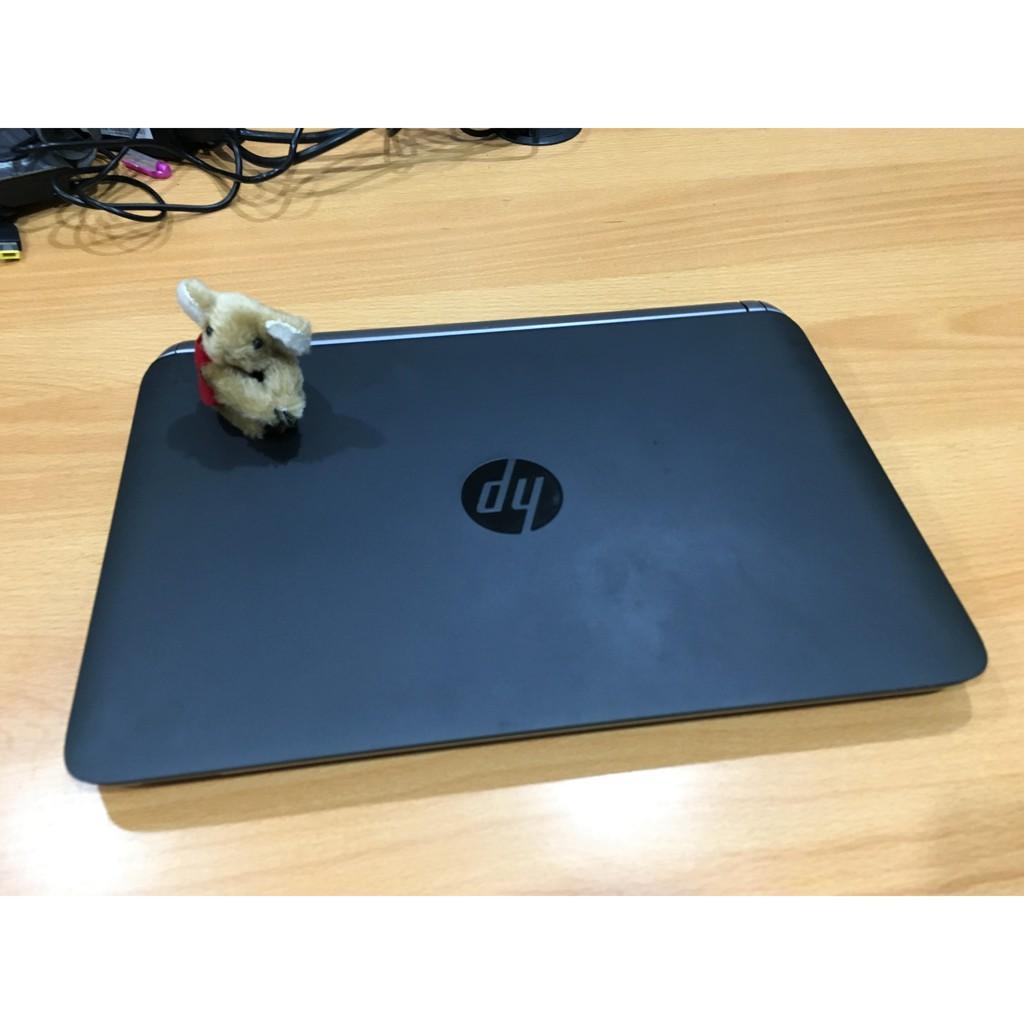 Laptop Bekas Super Murah Toshiba L20 Core2duo Hdd 160gb Ram 2gb Unbk Ter Bergaransi Kwalitas Terbaik Shopee Indonesia