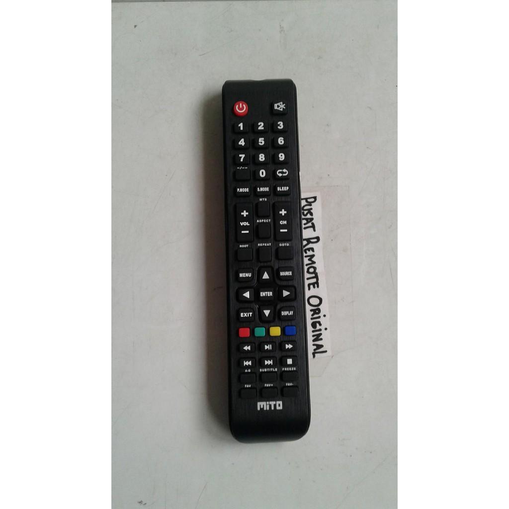 Murah Asli Awet Tahan Lama Sharp Tv Led 24 Inci Lc 24le170i Free Lg 49 Inch 49lh511t Hitam Ongkir Jabodetabekkar Terbaru Shopee Indonesia