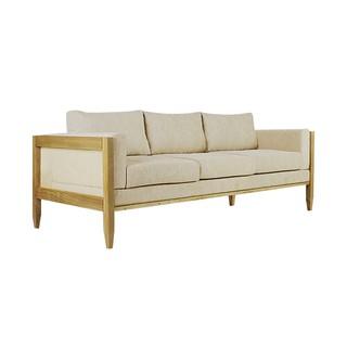 66 Desain Sofa Minimalis Kayu Jati Belanda Gratis Terbaik