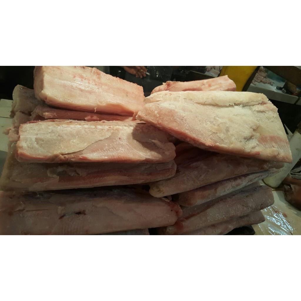 Boneless Fillet Dada Ayam Shopee Indonesia So Good Paha Pedas Manis 450 G Bm 609031