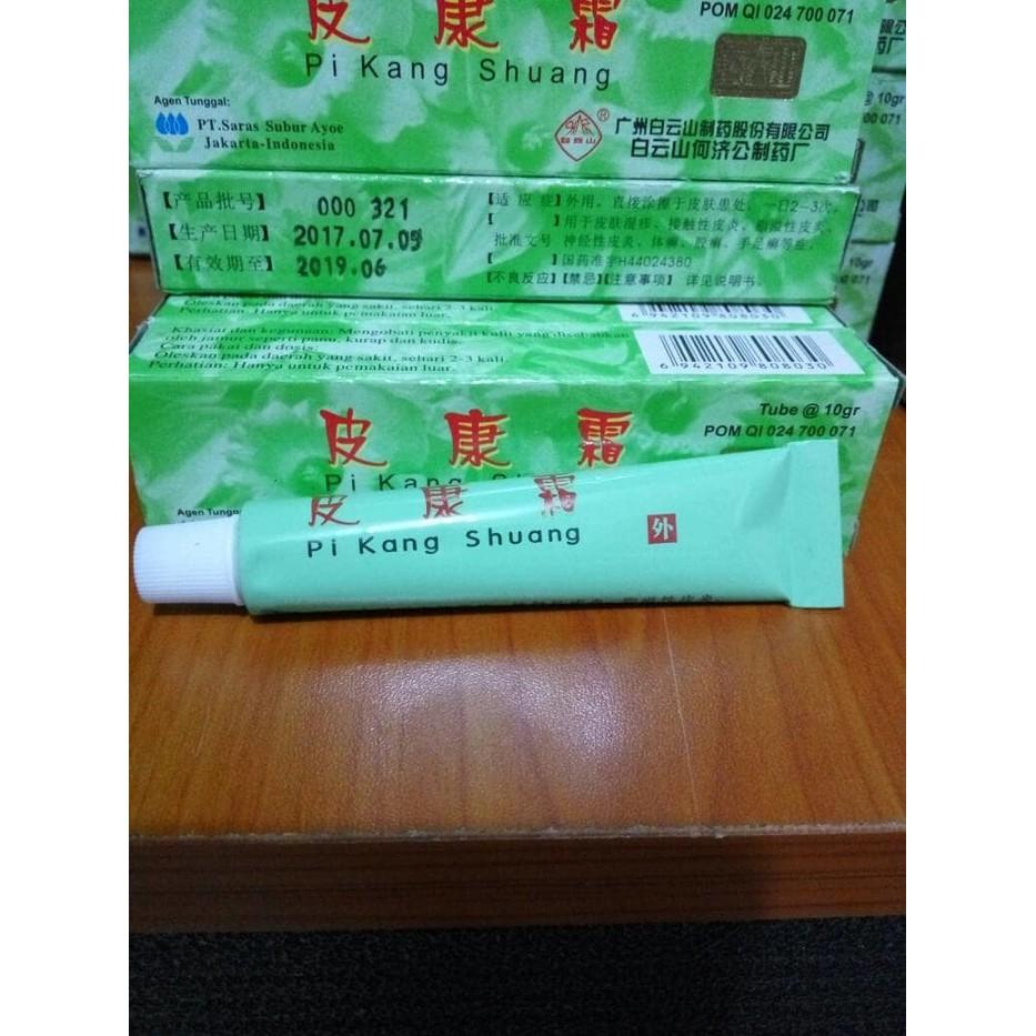 Salep 88 (Obat Gatal, Panu, Kurap, Kutu Air, Jamur, Kadas, Kurap) | Shopee Indonesia