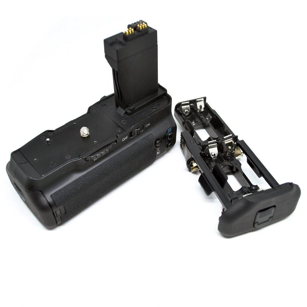 Charger Baterai Canon Eos M10 M50 M100 M M2 100d Sl1 Batre Battery Batrei Lp E12 Mirrorless Kiss X7 Lc Shopee Indonesia