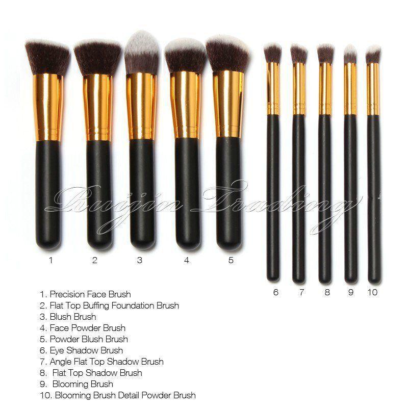 Palet Concealer 15 Warna, 24 pcs Kuas Kosmetik Profesional, dan Kuas Spons Concealer yang Empuk | Shopee Indonesia