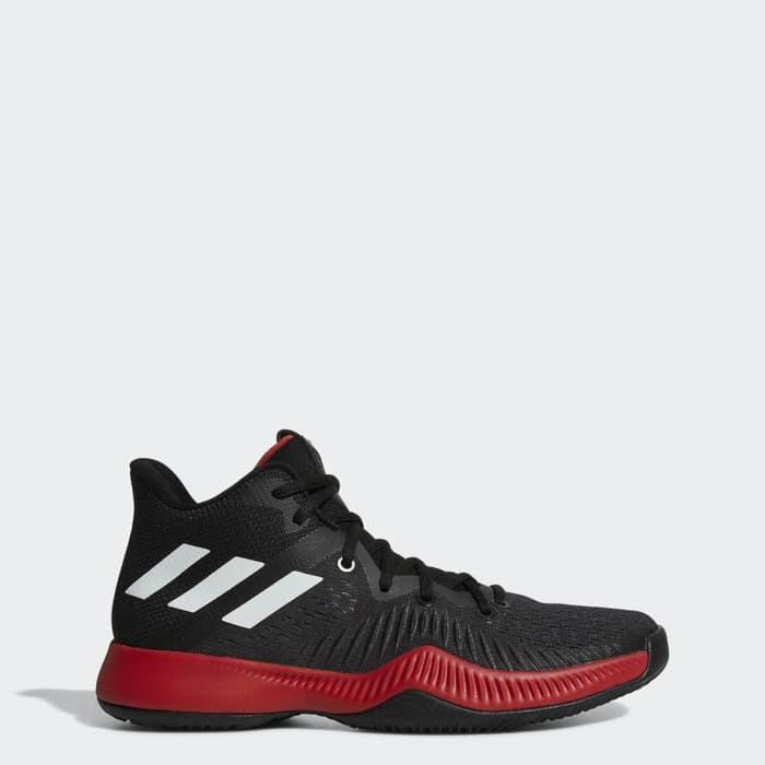 basket murah - Temukan Harga dan Penawaran Sepatu Olahraga Online Terbaik -  Olahraga   Outdoor Februari 2019  985edbc967