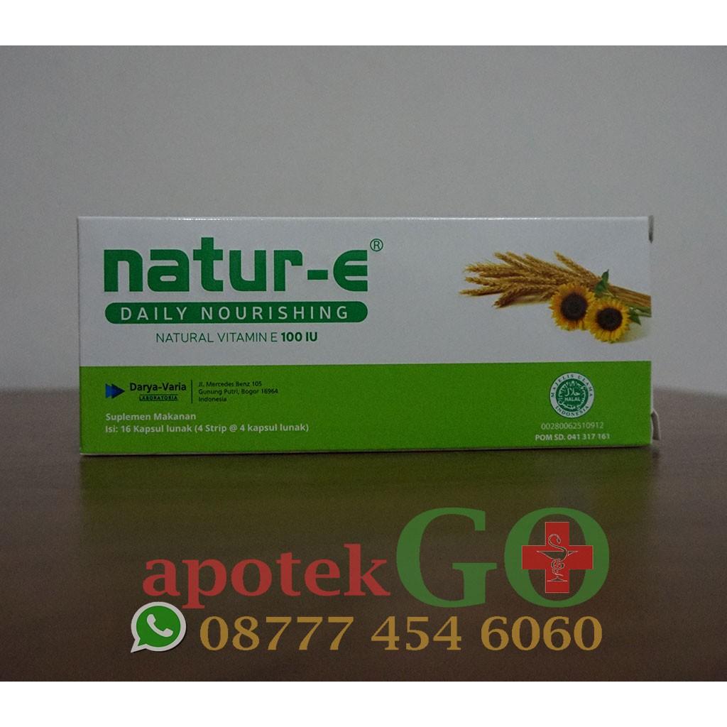 Neurobion Vitamin Neurotropik B1 B6 Dan B12 Shopee Tablet Putih Strip Isi 10 Penderita Anemia Indonesia