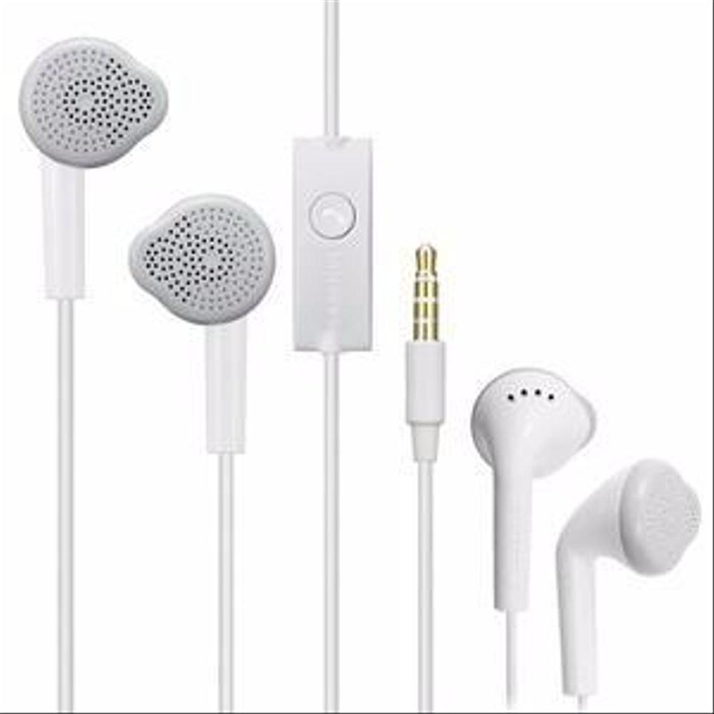 Earphone / Headset / Hansfree Samsung Original
