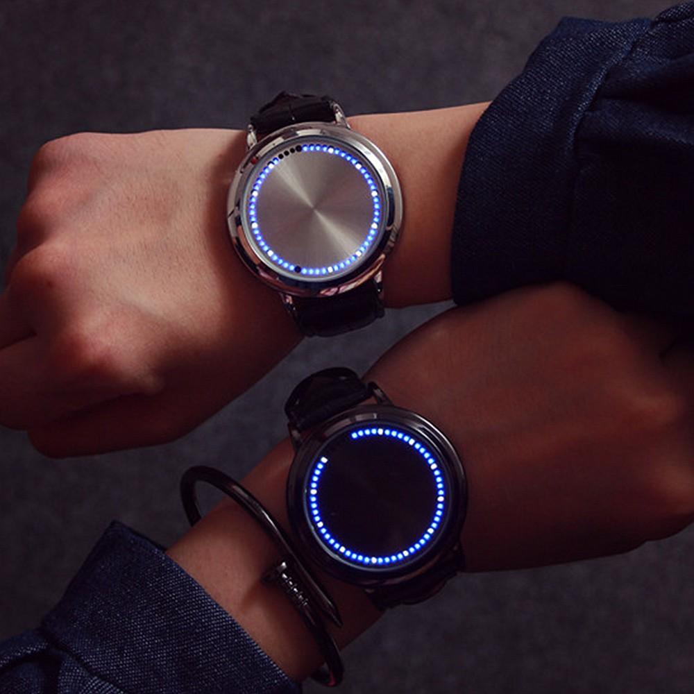 Dapatkan Harga Jam Tangan Air Diskon Shopee Indonesia Qq Jelly Vp47 Waterproof Smart Watch Water Resist Anti Transparant Sm