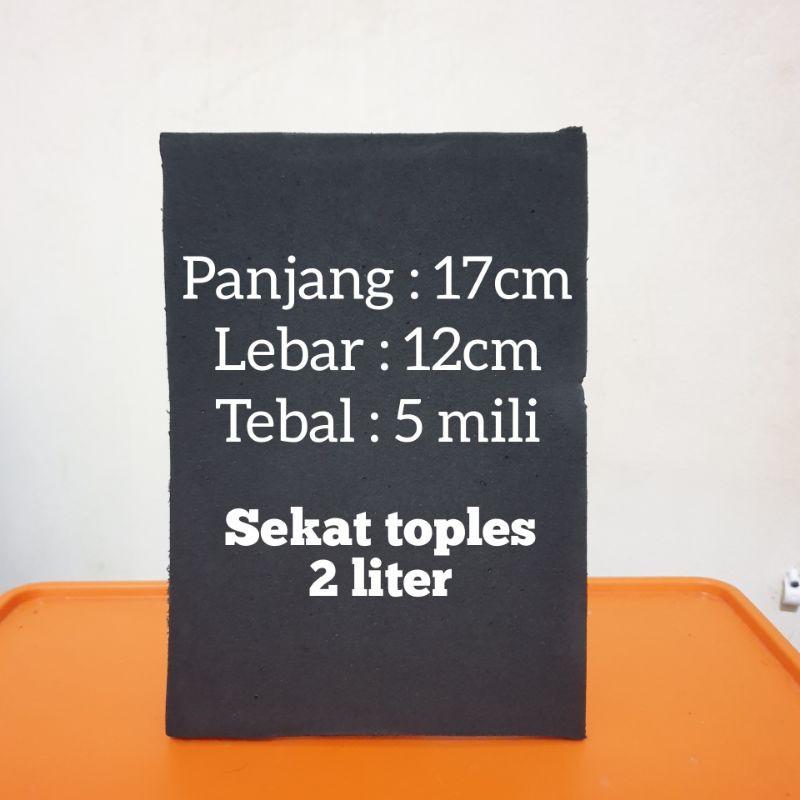 Sekat Toples 2 Liter Ikan Cupang Shopee Indonesia